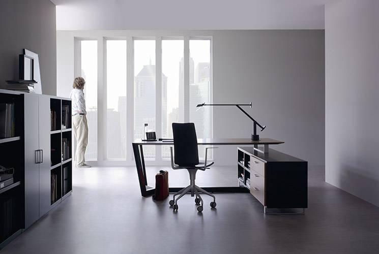 Bureau Design sur Aix en Provence
