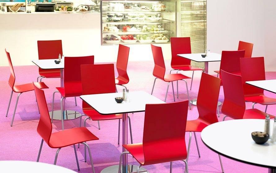 Cafétaria entreprise, lieu de détente et convivial sur Aix les Milles et ses environs