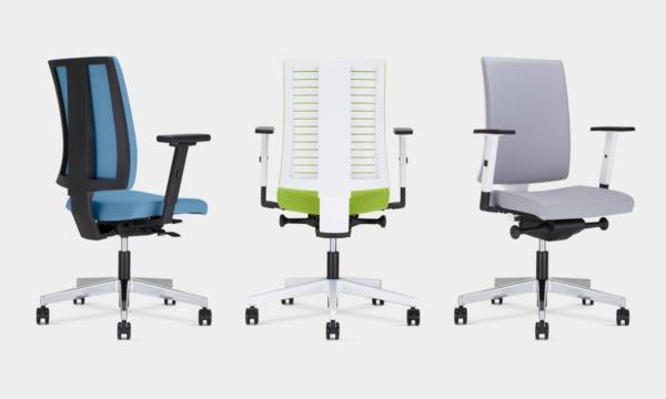 Modèle fauteuil NAVIGO sur Aubagne