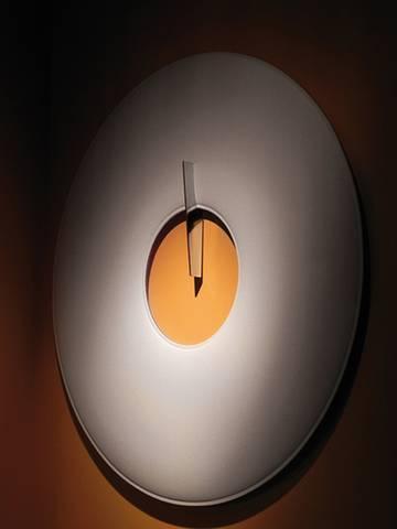 Giotto wall panneau acoustique circulaire sur Aix en Provence